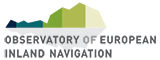Observatory of European Inland Navigation