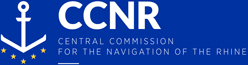 Central Commission for the Navigation of the Rhine
